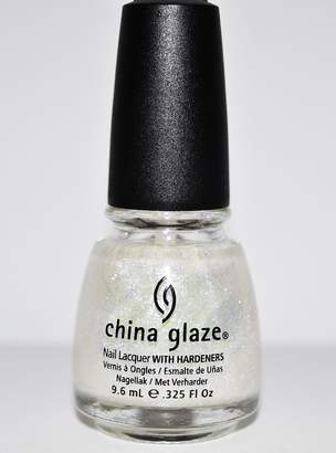 China Glaze Travel in Colour 81400 0.325 Oz (9.6 Ml) - 3 Pack