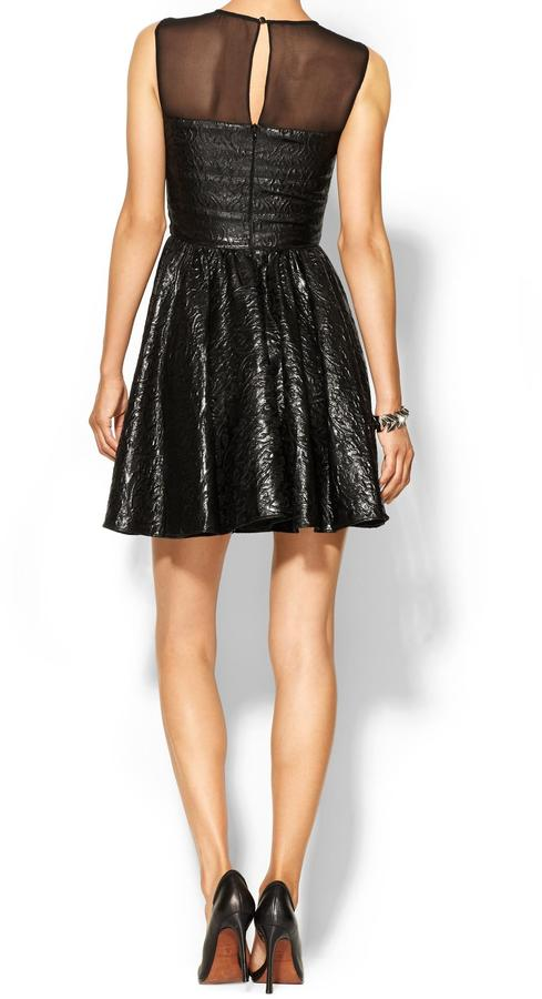 Rachel Zoe Mara Dress