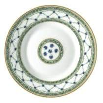 Raynaud Alle Royale Porcelain Bread & Butter Plate