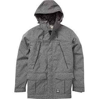 Billabong Men's Alves Jacket