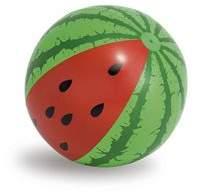 Intex Inflatable Giant Watermelon Beach Ball 42