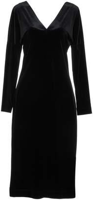 F.IT 3/4 length dresses - Item 34849273QO