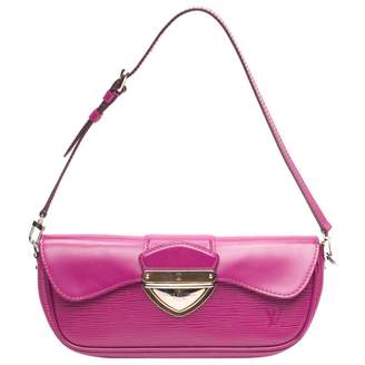 ef3cdeb532bc1 Purple Clutches For Women - ShopStyle UK