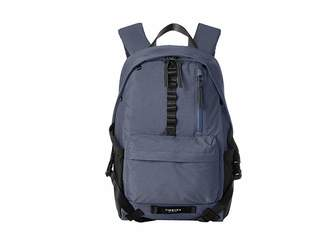 Timbuk2 Collective Pack