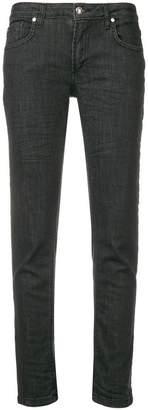 Frankie Morello Kristine jeans