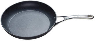 Salt&Pepper Greek Fry Pan 28cm