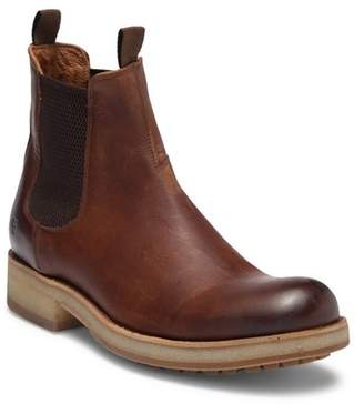 Frye Rainer Chelsea Boot