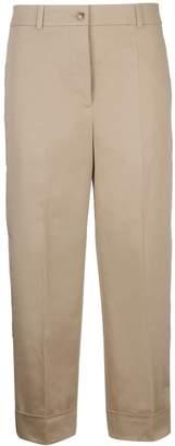 Burberry (バーバリー) - Burberry Trousers