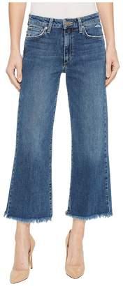 Joe's Jeans Wyatt in Saxon Women's Jeans