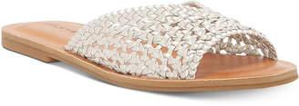 Lucky Brand Women's Adolela Sandals Women's Shoes