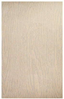 Kate Spade Grammercy Woodgrain Rug, 4' x 6'