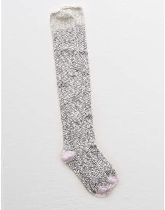 aerie Over-The-Knee Socks