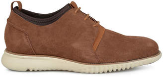 Ludlow VANCE CO Vance Co Mens Slip-On Shoes Slip-on Round Toe