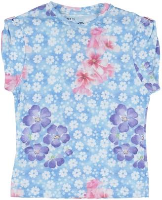 MC2 Saint Barth T-shirts - Item 12118878IG