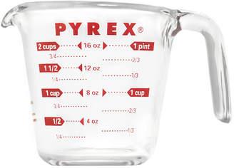 Pyrex Prepware 2-Cup Measuring Cup