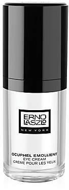 Erno Laszlo Women's Ocuphel Emollient Eye Cream
