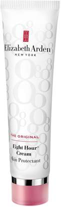 Elizabeth Arden Eight Hour(R) Cream Skin Protectant