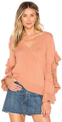 Tularosa Florence Sweater