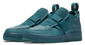Nike Force 1 Explorer XX Sneaker