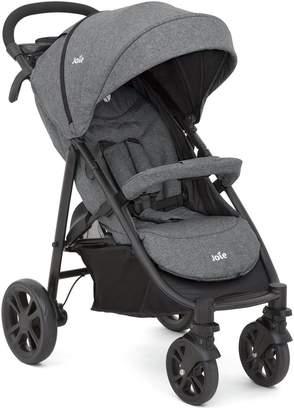 Joie Litetrax 4 Wheel Stroller