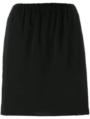 Kenzo (ケンゾー) - Kenzo リラックスフィット スカート