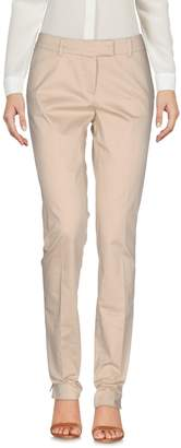 Tommy Hilfiger Casual pants - Item 36981370OK