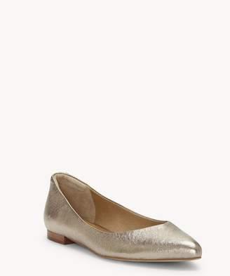 Sole Society Jullia Ballet Flat
