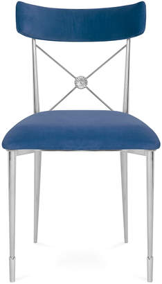 Jonathan Adler Rider Dining Side Chair