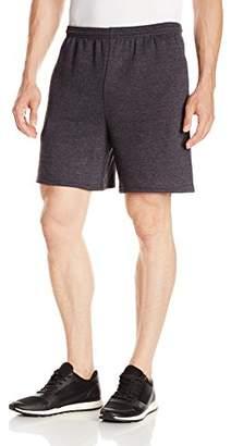 Soffe Pocket Fleece Short