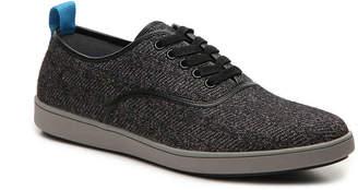 Steve Madden Fairvue Sneaker - Men's