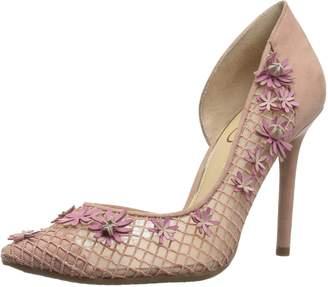 3a56063ce0d Jessica Simpson Beige Heels - ShopStyle Canada