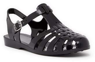 Chinese Laundry Feliz Sandal