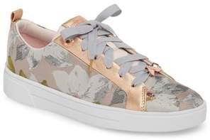 Ted Baker Ahfiraj Sneaker