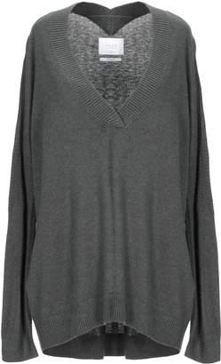 Ya-Ya Sweaters - Item 39980285AP