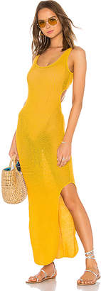Indah Sha Na Na Maxi Dress