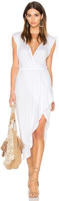 Ella Moss Bella Dress $178 thestylecure.com
