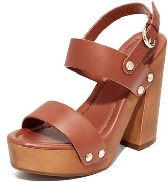 Joie Dea Sandals $298 thestylecure.com