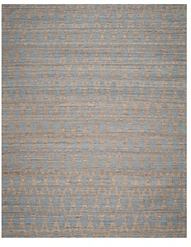 Cape Cod Collection Area Rug, 9' x 12'