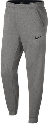 Nike Big & Tall Therma-FIT Training Pants