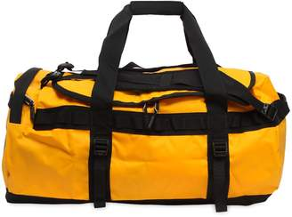 The North Face 71 L Base Camp Duffel Bag