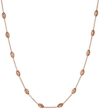 Links of London Essentials Beaded Chain Necklace