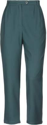 Des Petits Hauts Casual pants - Item 13376391NJ