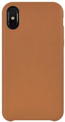 4ece2d2511 UNiCASE UNiCASE/(U)TOIRO for iPhoneX ユニケース ファッショングッズ