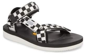 Suicoke Depa Sport Sandal