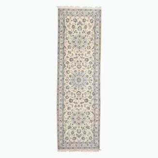"""Bloomingdale's Nain Collection Persian Rug, 3' x 9'8"""""""