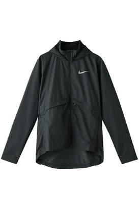 Nike (ナイキ) - ナイキ エッセンシャル シーズナルジャケット