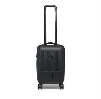 Herschel TRADE CARRY-ON LUGGAGE - BLACK