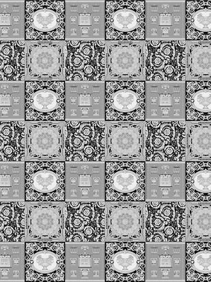 Versace (ヴェルサーチ) - Versace La Coupe Des Dieux Wallpaper