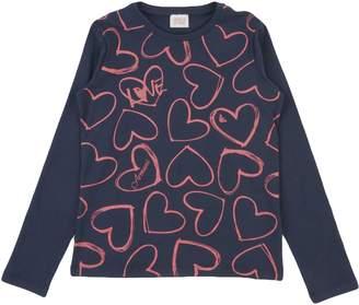Armani Junior T-shirts - Item 12209872CX