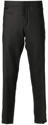 Ann Demeulemeester Calabring trousers